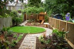 Beckenham-Garden-Design1