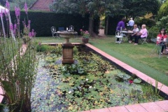 formal-fish-pond