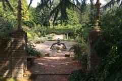 italianate-garden