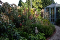 Beckenham-Garden-Design
