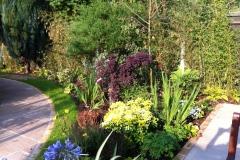 Flower-Beds-Kent1