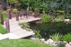 New-Pond