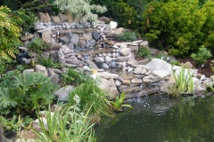 Water-Feature-Surrey