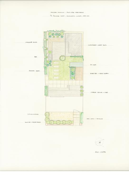 Blackheath-2D-design-Copy