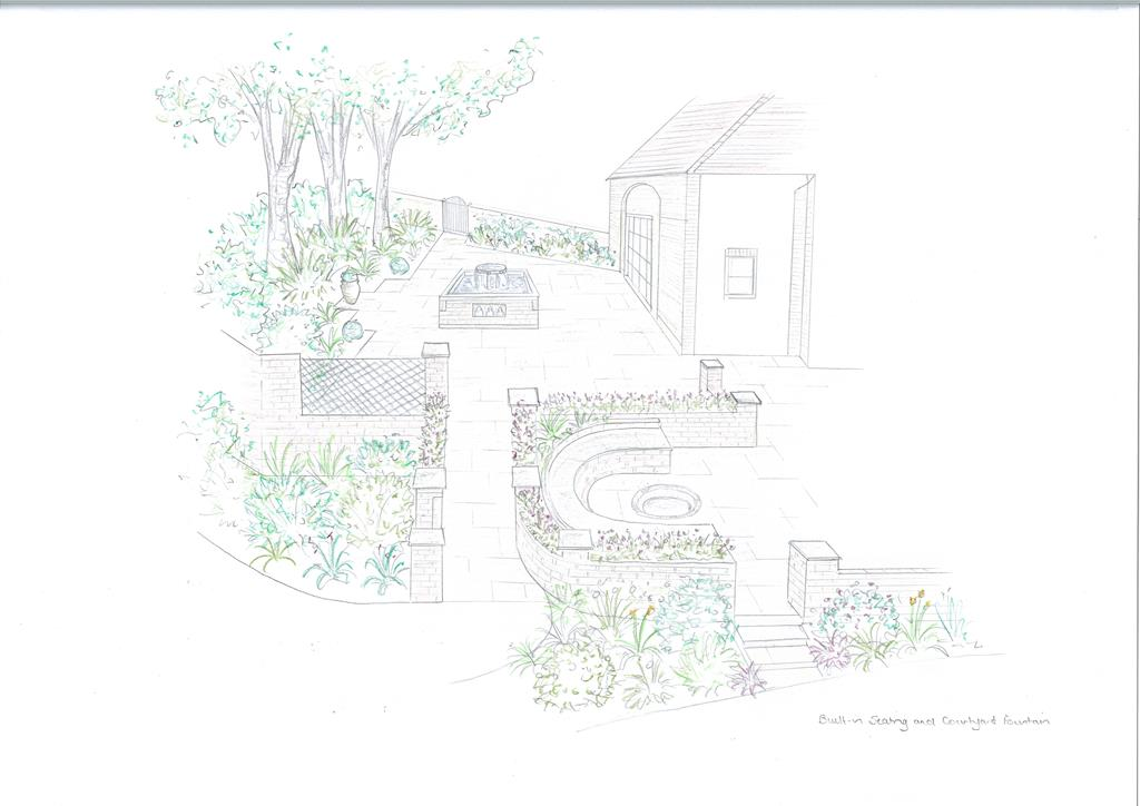 Chigwell-3D-courtyard-Copy