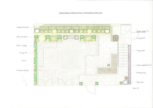 Peckham-2D-design-Copy