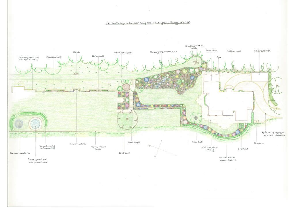Woldingham-2D-design-Copy