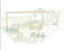 Bickley-3D-outdoor-kitchen-Copy