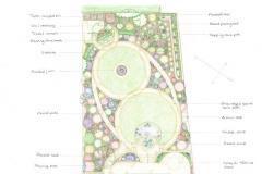Blackheath2-2D-design-Copy