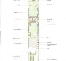 Catford-2D-design-Copy