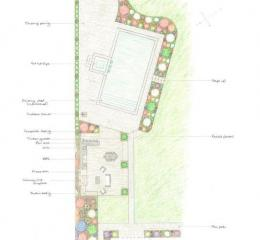 Chelmsford-2D-design-Copy
