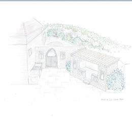 Chigwell-3D-bbq-area-Copy