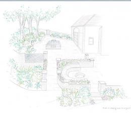Chigwell-3D-courtyard-Copy