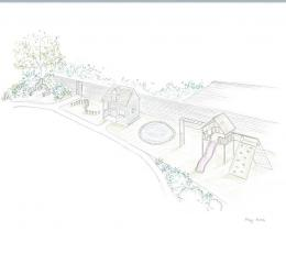 Chigwell-3D-play-area-Copy