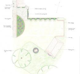 Edenbridge-2D-design-Copy