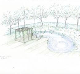 Ewshot-3D-pond-Copy