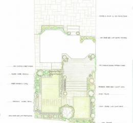 Hampstead-2D-design-Copy