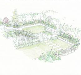 Hampstead-3D-Copy