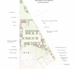 Harefield-2D-design-Copy