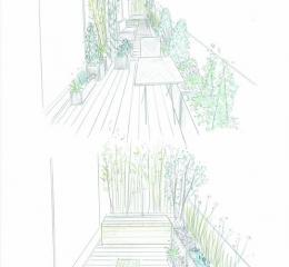 Highbury-3D-balcony-Copy