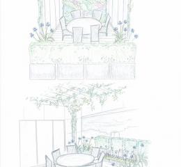 Highbury-3D-dining-area-Copy