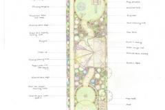 Selsdon-2D-design-Copy
