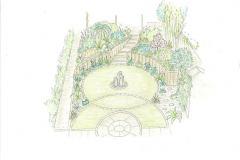 Selsdon-3D-lawn-Copy
