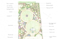 Blackheath2-2D-design-Copy