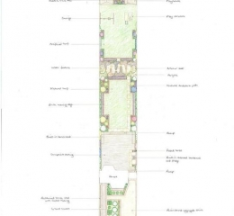 Catford-2D-design-Copy