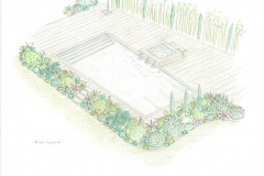 Chelmsford-3D-pool-Copy