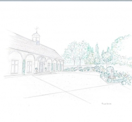 Chigwell-3D-front-Copy