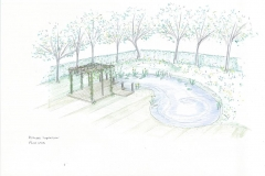 Ewshot-3D-pond-Copy
