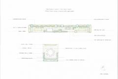 Highbury-2D-design-Copy