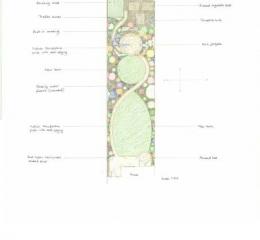 Hornchurch-2D-design-Copy