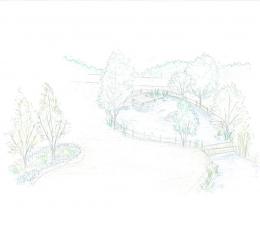 Merle-Common-3D-pond-Copy