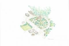 Ongar-3D-patios-Copy