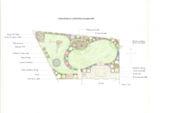 Orpington-2D-design-Copy