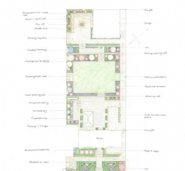Oxted-2D-design-Copy