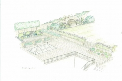 Oxted-3D-deck-Copy