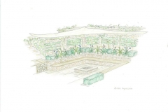 Oxted-3D-seating-area-Copy