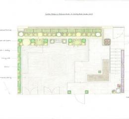 Peckham-2D-design-Copy
