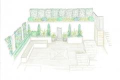 Peckham-3D-Copy