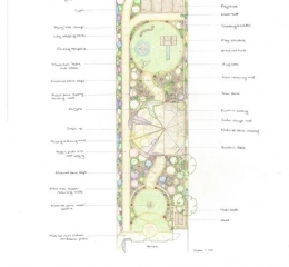 Selsdon-2D-design-Copy