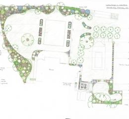 Shoreham-2D-design-Copy