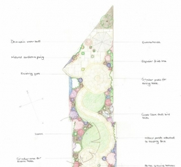 Stoneleigh-2D-design-Copy