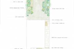 Uxbridge-2D-design-Copy