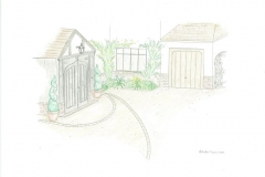 Woldingham-3D-main-entrance-Copy