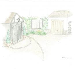 Woldingham-3D-main-entrance-Copy