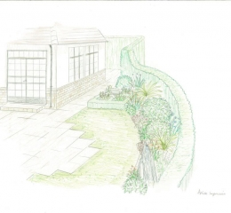 Woldingham-3D-terrace-Copy