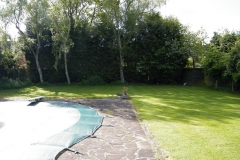 Mottingham-before-Copy